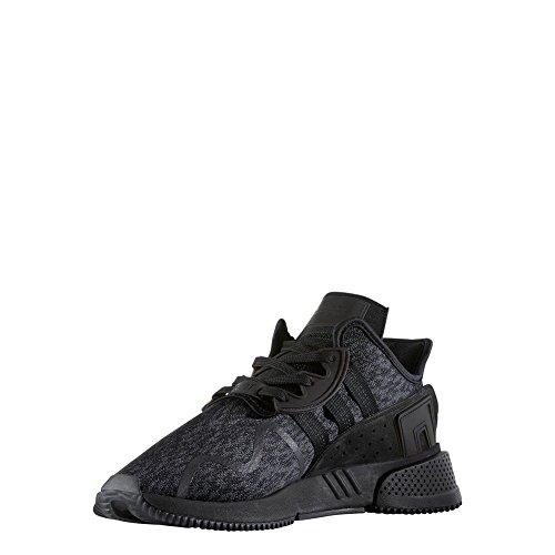 adidas By9507, Chaussures de Fitness Homme Multicolore - noir/blanc (Negbasnegbasftwbla)