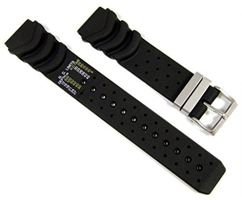 Citizen - Armband für 'JP1010-00E'