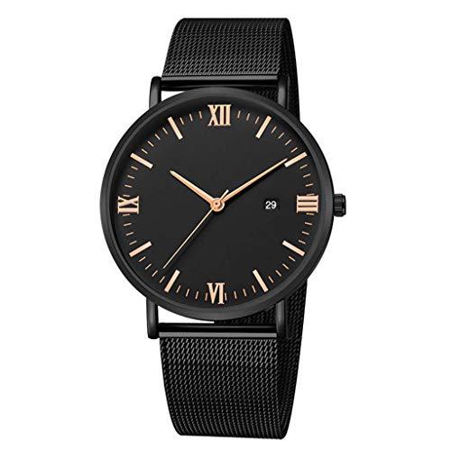più recente ee5f5 2d0b8 🔝 orologi da polso rari migliore più venduto collezione ...