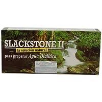 slackstone II–slackstone II slackst preisvergleich bei billige-tabletten.eu