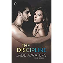 The Discipline (Lessons in Control)
