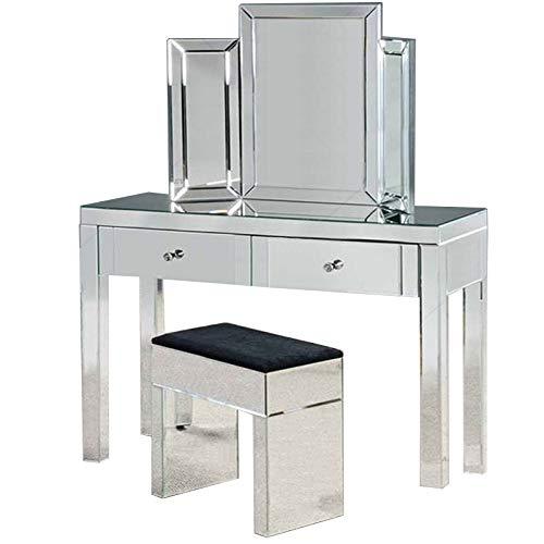 D PRO T Specchio specchiera mobili camera da letto con ...