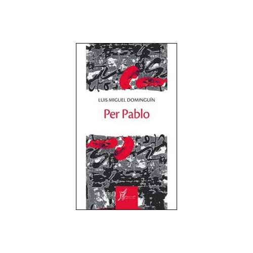 Per Pablo