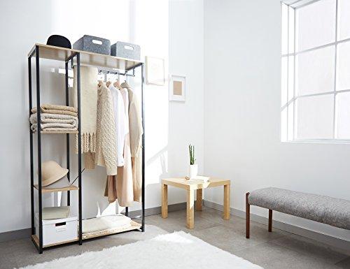 ▷ garderobenschrank offen vergleichstest 10 2018 » 🥇 top 10