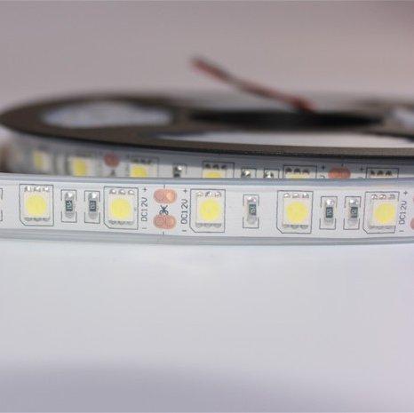 Kit-Tira-de-Led-12v-5050-SUMERGIBLE-IP67-BLANCO-FRIO-PURO-6000-6500k-Transformador-5A-Waterproof-5-Metros-300-leds-60-ledm-IP67
