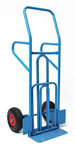 manufactured-for-dema-sk-hand-truck-150-