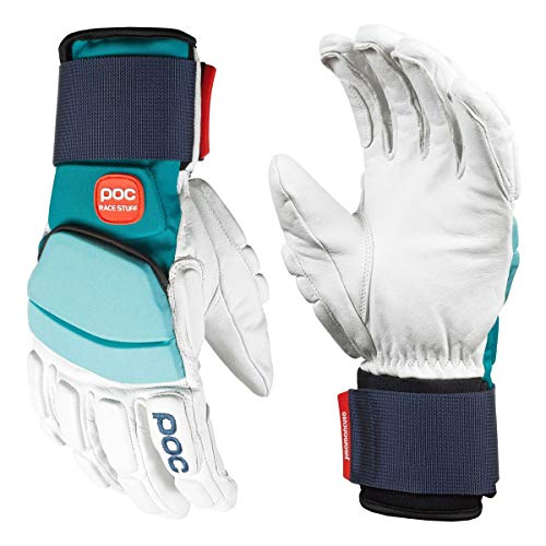 POC Super Palm Comp Julia - Guantes para Ski
