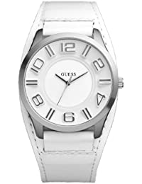 Guess Herren Armbanduhr Stand out W12624G1