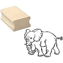 Suchergebnis auf f r stempel elefant for Amazon stempel
