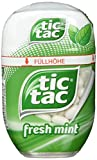 Tic Tac Big-Pack fresh mint