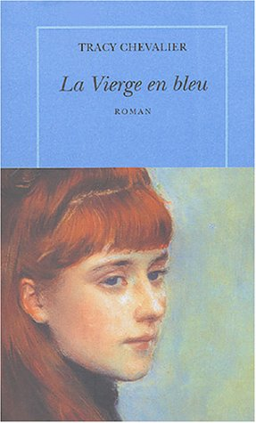 "<a href=""/node/22692"">La Vierge en bleu</a>"