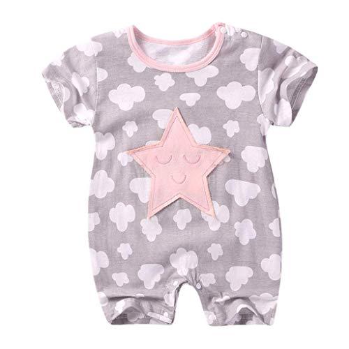 Jersey Ärmellos Cap (Prinzessin schönes ärmelloses Rockkleid große Schaukel Party Baby Kostüme niedlichen Bogen Set Trend zweiteilige Kleid gut aussehend Anzug gedruckt kleine Blumen Komfort Geschenk Set Baby lebendige)