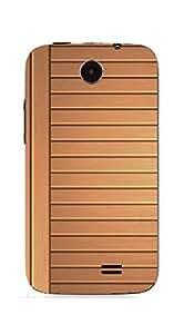 UPPER CASE™ Fashion Mobile Skin Vinyl Decal For Lenovo A269i [Electronics]