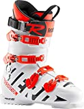 Rossignol Hero World Cup 130 medium - White