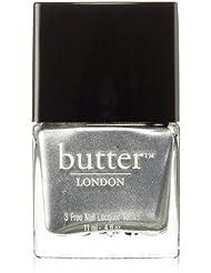 butter LONDON Nagellack, Diamond Geezer, 11 ml