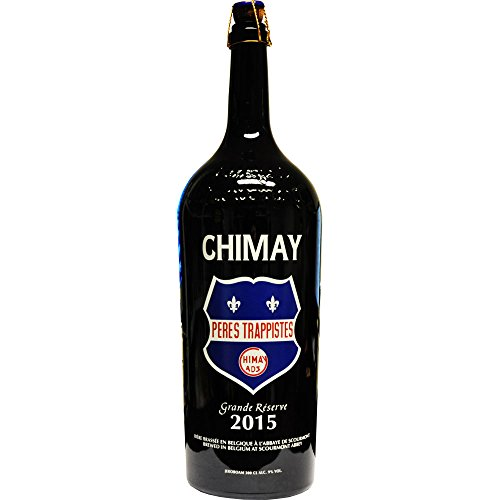 belgisches-bier-chimay-trappistes-3000ml-9vol-3liter-flasche