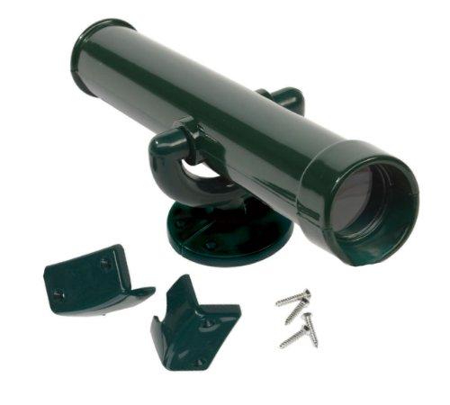Garden Games - Telescopio (ATJE5000) (versión en inglés)