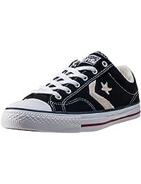 Converse Star Player Ox 144145C, Basket