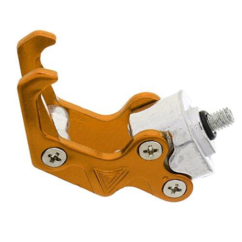 generic-gancho-percha-de-casco-bolso-botella-para-motocicleta-universal-de-aluminio-cnc-de-oro