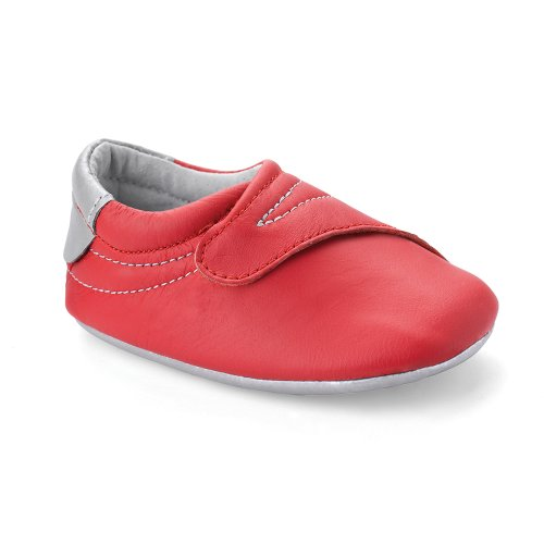 Bobux 460675 Rot (Red)