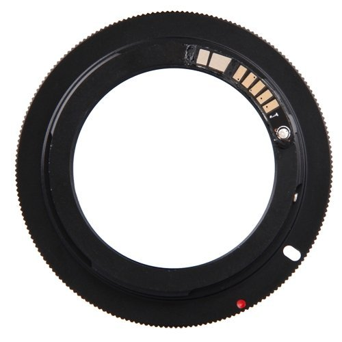 sodialr-af-confirm-mount-adapter-ring-for-takumar-m42-lens-to-canon-eos-ef-efs