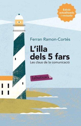 L'Illa Dels 5 Fars (LABUTXACA) por Ferran Ramon-Cortés
