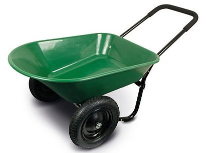 garden-gear-heavy-duty-two-wheeled-wheelbarrow-trolley-cart-with-huge-70-litre-capacity-weighs-just-