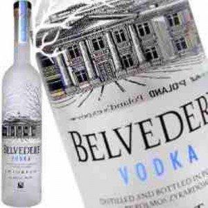 belvedere-1l