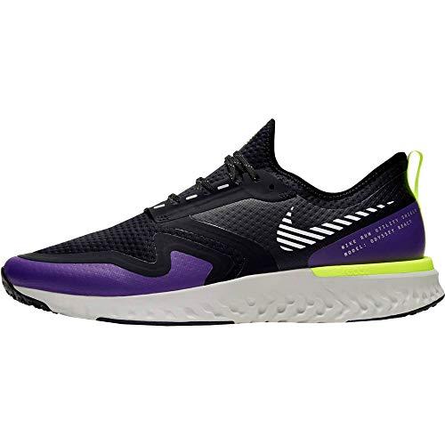Nike Odyssey React 2 S - Zapatillas de Running para Hombre