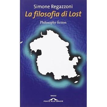 La Filosofia Di Lost