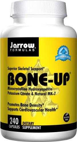 Jarrow Formeln Bone bis Kappen (Formula Bone)