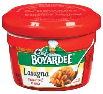 chef-boyardee-microwave-lasagna-in-sauce-75-oz-by-chef-boyardee