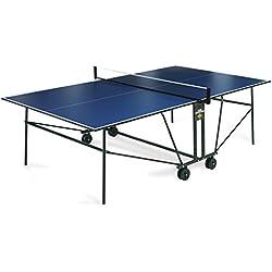 Enebe - Lander scs indoor mesa ping pong