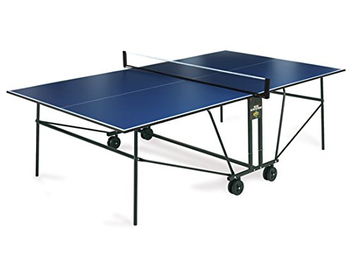 Tavolo ping pong Lander Table indoor