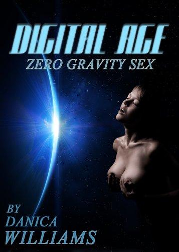 Sex zero g