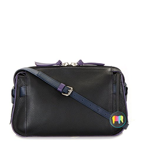 mywalit-leather-across-body-zip-top-bag-singapore-collection-style-2040-black-pace