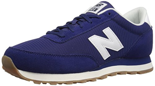 new-balance-mens-501-running-classics-navy-white-suede-trainers-445-eu