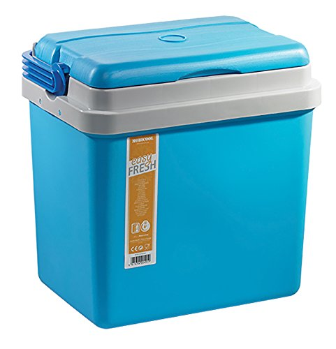 Mobicool 9103500488 P22 Fresh Kühlbox, 22 Liter