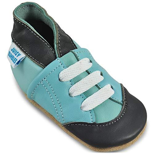 lowest price fa965 b9a33 ✓ Turnschuhe Baby Vergleich - Schuhe für Jede Gelegenheit ...