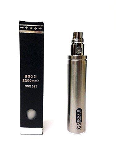 wolfteeth-gs-ii-2200mah-grande-edizione-2015-e-shisha-510-batteria-sigaretta-elettronica-senza-nicot