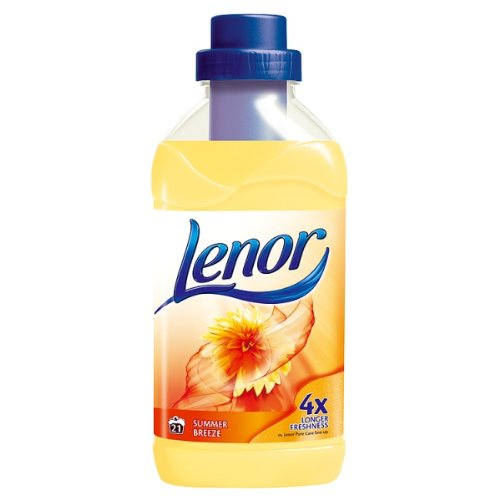 lenor-fabric-enhancer-summer-breeze-liquid-21-washes-pack-of-8
