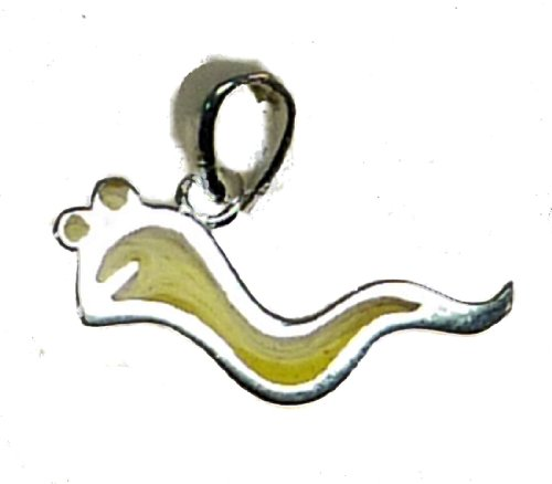 tf-original-cute-worm-pendant-with-yellow-acrylic-insert-genuine-925-sterling-silver