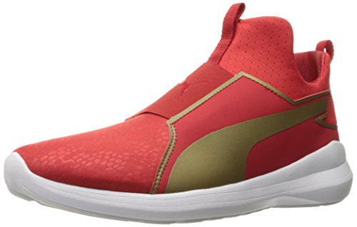 PUMA-Womens-Rebel-Mid-Wns-Ftd-MU-Cross-Trainer-Shoe