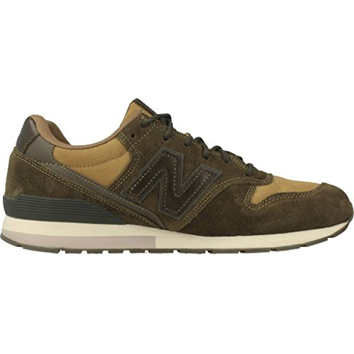 New Balance MRL 996 D MT Military Triumph Green Vert