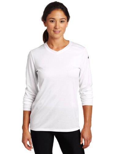 asics-damen-circuit-7-up-long-sleeve-shirt-gr-xs-blackx-small