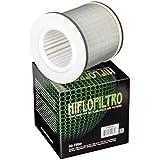 Hiflo Hfa4603 Austausch Luftfilter Auto