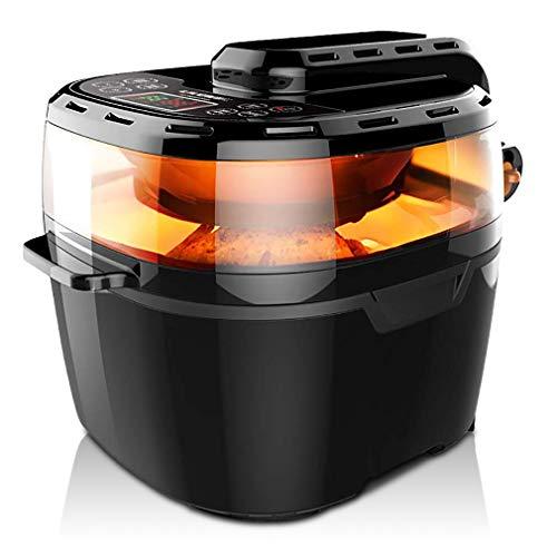 Air Fryer VPCOK 8-in-1 Health Fryer, XXXXL, 10L,...