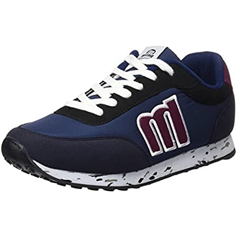 MTNG Attitude 56406 - Zapatillas para mujer