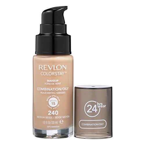revlon-49908-colorstay-makeup-combination-oily-skin-fondotinta-30-ml