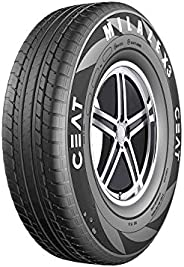 Ceat Milaze X3 145/80 R13 75T Tubeless Car Tyre